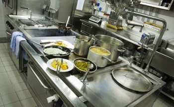 Restaurant Kitchen Regulations health and safety in restaurants should be subjected to strict