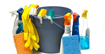 What You Can Learn from the Worst Spring Cleaning Advice
