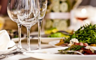 What are the most important food hygiene rules for restaurateurs?