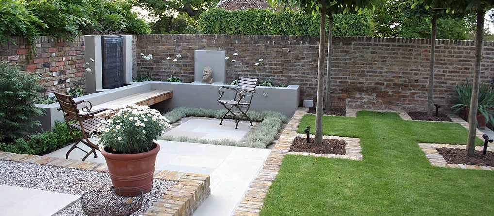 How to bring your garden ideas to life