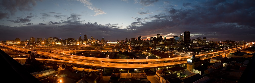 Is the City of Johannesburg's rat control on the right track?