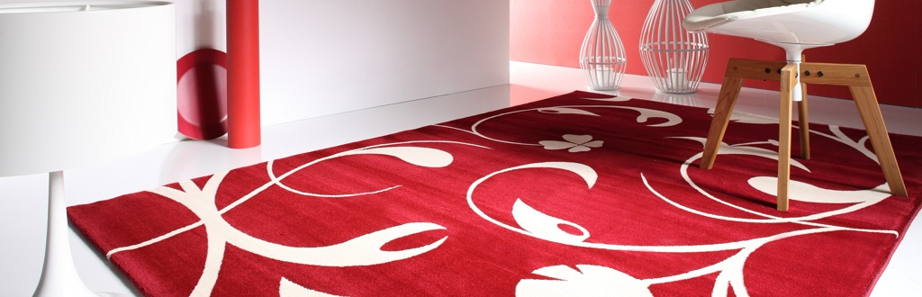 How to choose the carpet cleaning method that's best for you.