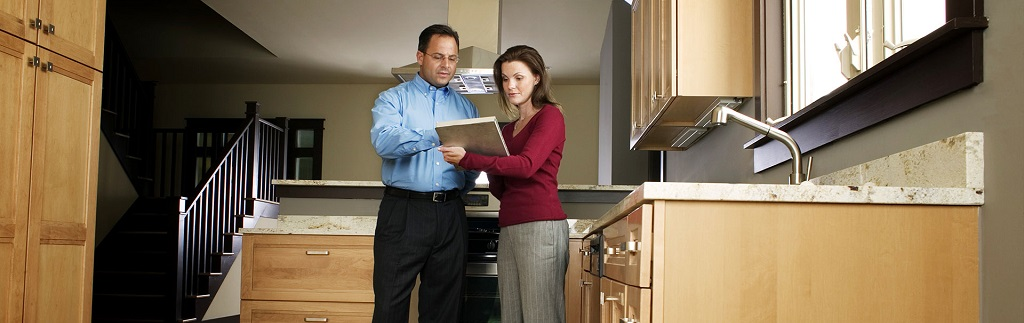 Selling your house? Read about why certificates of compliance are non-negotiable