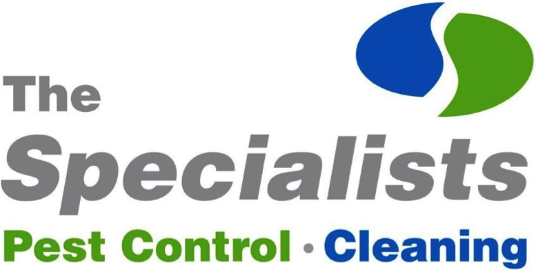 Cleaning Services And Pest Control In South Africa