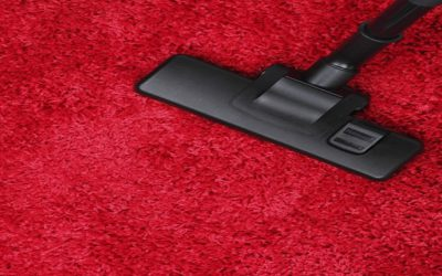 Carpet cleaning tips you should NOT follow