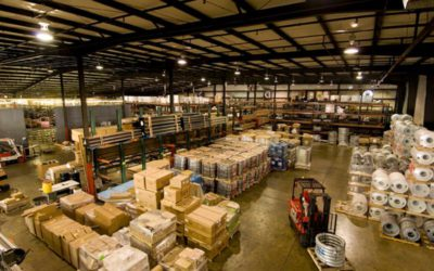 Signs that your industrial pest control provider is awesome