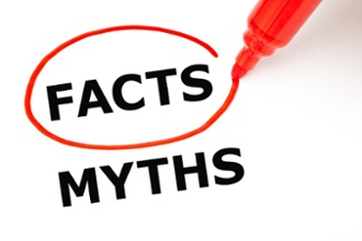 Myths about business pest control services debunked