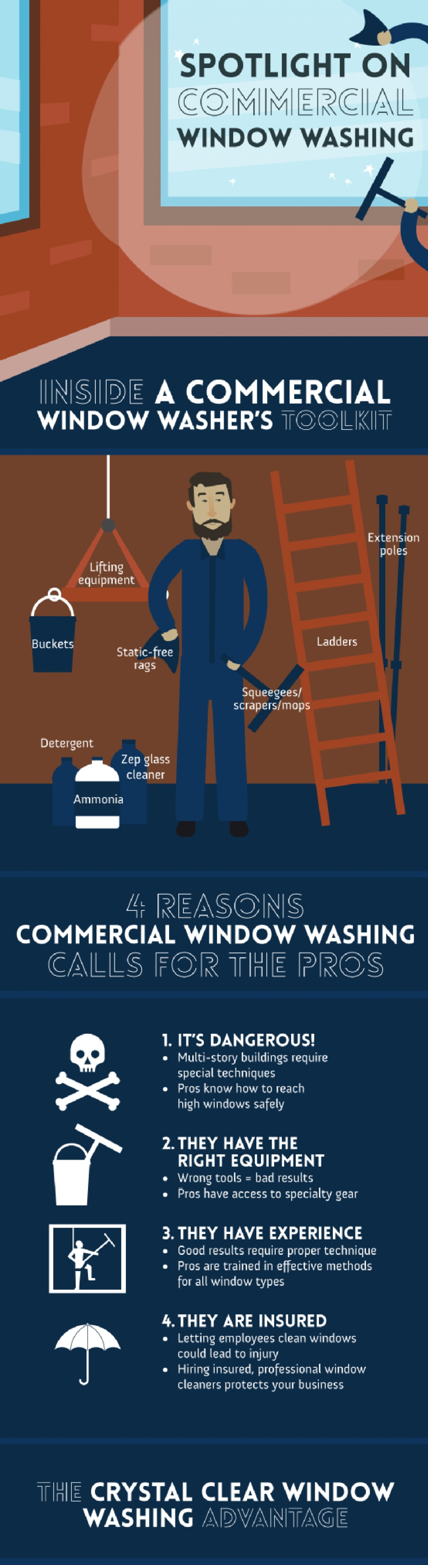 window-cleaning-services-infographic.jpg