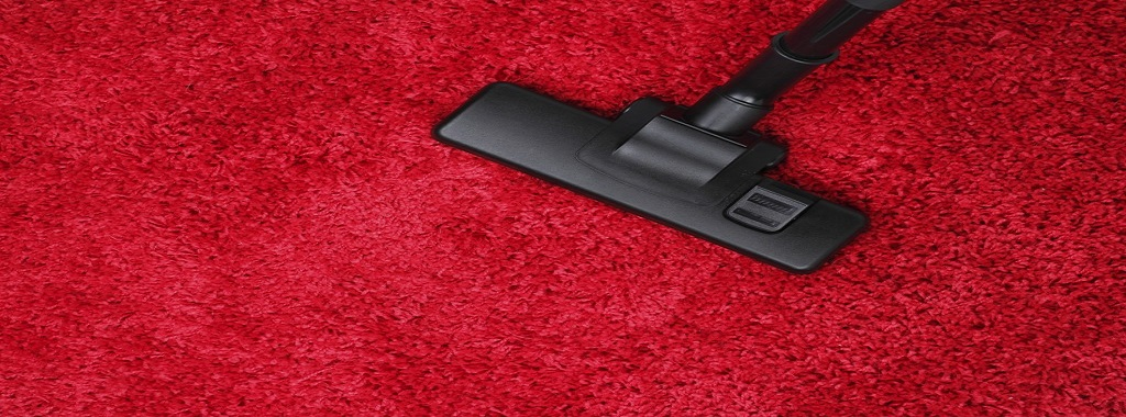 Carpet cleaning tips you should not follow - Often clean carpets keep best state ...